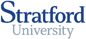 Stratford University offering education that works.